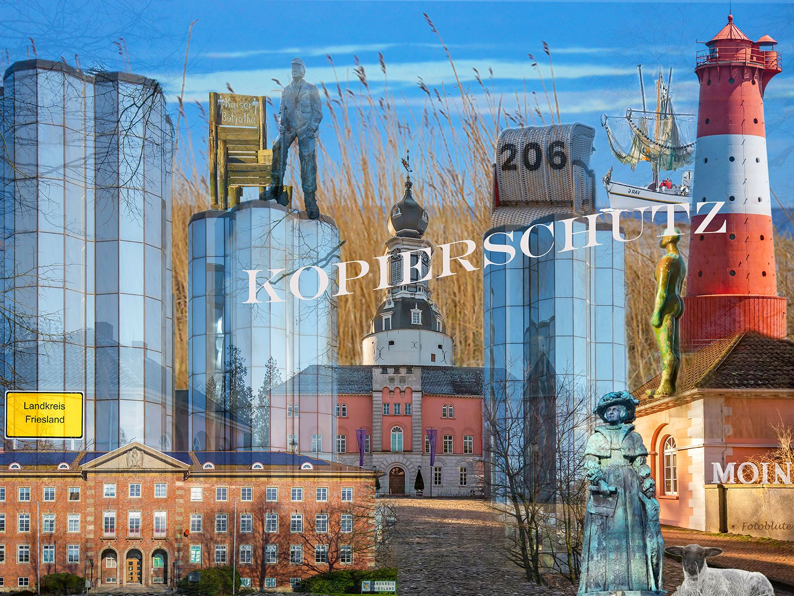 FrieslandCollage80x60_web